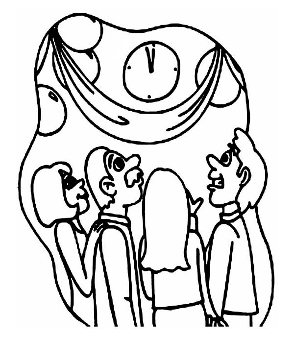 ranma 1 2 coloring pages | Ranma Anime Coloring Pages Coloring Pages