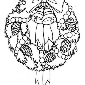 Bull Elk and Baby Elk Coloring Pages - Download & Print Online ...
