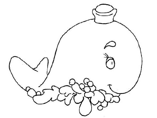 Nautical theme coloring sheets coloring pages for Nautical coloring pages