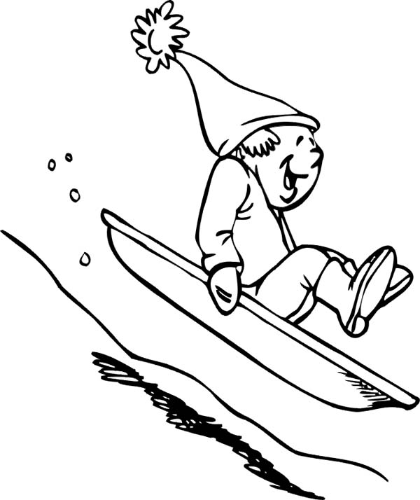 bow down coloring pages coloring pages