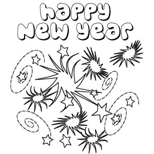 New Years Eve with Lots of Fireworks Coloring Page 300x300 furthermore new years coloring pages getcoloringpages  on disney new years eve coloring pages also new years coloring pages getcoloringpages  on disney new years eve coloring pages further new years coloring pages getcoloringpages  on disney new years eve coloring pages as well as happy new year coloring pages coloring the world on disney new years eve coloring pages