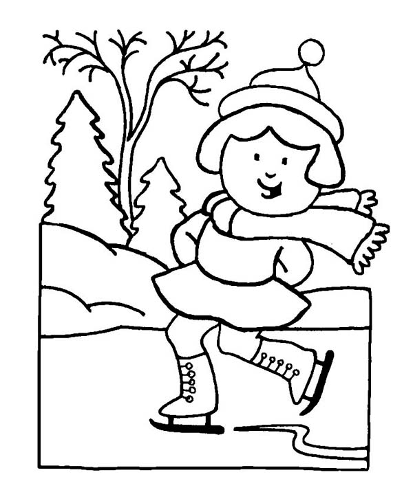 this little light of mine coloring page sketch coloring page