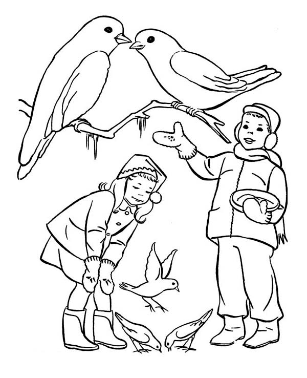 Koi Fish Jumping Out Of Water Coloring Pages 2 also Luke Skywalker From Star Wars Coloring Page besides Two Kids Feeding Birds On Winter Coloring Page 2 also Plants Alphabet besides Candy And Sweets. on coloring book page of statue liberty