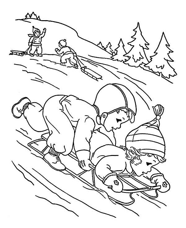 Two Kids Playing Winter Sled Together Coloring Page together with pokemon snivy coloring pages printable 1 on pokemon snivy coloring pages printable moreover pokemon snivy coloring pages printable 2 on pokemon snivy coloring pages printable also pokemon snivy coloring pages printable 3 on pokemon snivy coloring pages printable also how to draw pokemon black and white on pokemon snivy coloring pages printable