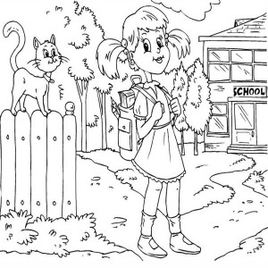 High School Student Biosketch Format Coloring Pages Coloring Pages For Highschool Students
