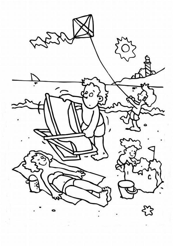 Lego Ninjago Coloring Pages besides A Happy Beach Activities For A Family Coloring Page together with Beautiful Tattoo Designs also Construction Cartoon 43 also Coloring Pages Of Train Cars 9469. on 2013 family cars