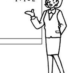 Download Online Coloring Pages for Free  Part 149