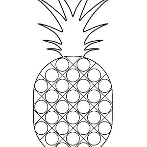 with a Beach Ball Coloring Page - Download & Print Online Coloring ...