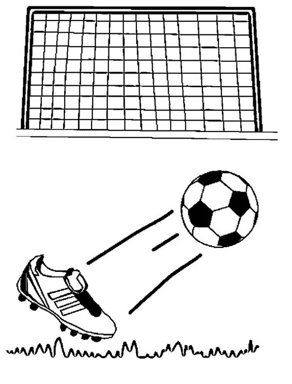 soccer match making Find the latest soccer breaking news, photos, and information from the best sources on yahoo sports.