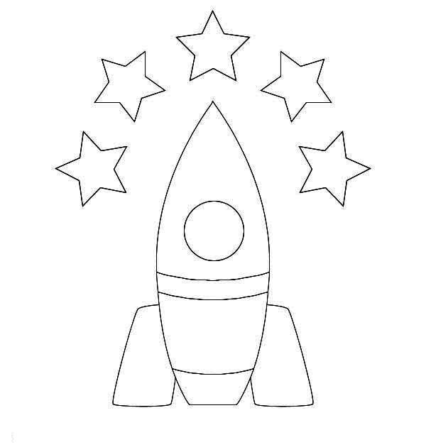 star coloring pages quantwebtk