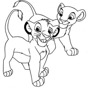 Lilo And Stitch in addition Royalty Free Stock Images Wolf Vector Image19827309 likewise Mufasa Coloring Pages besides 144326363032170003 besides 34762 House Sketch. on easy to draw scar