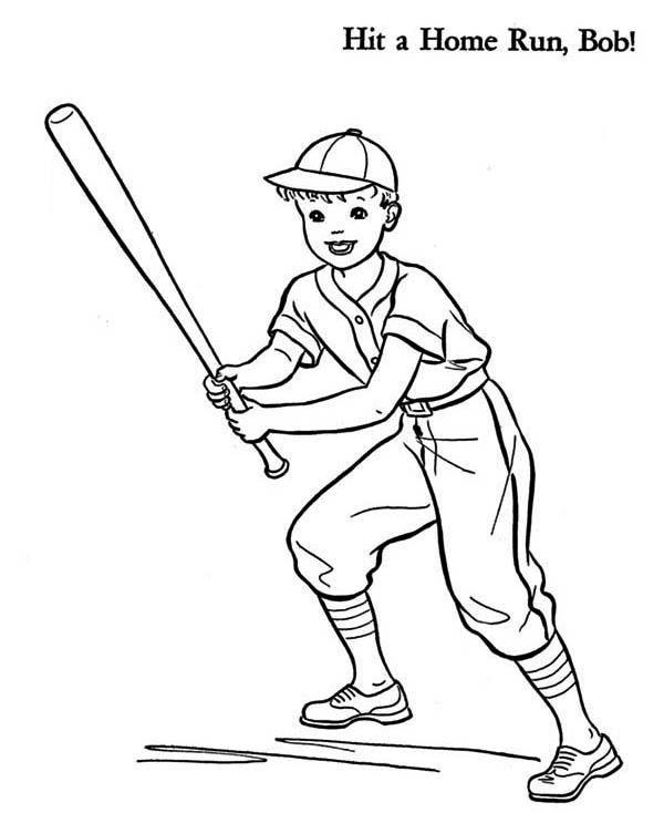 baseball game coloring page download   print online coloring pages for free color nimbus Baseball Field Coloring Page  Baseball Game Coloring Pages