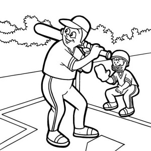Download Online Coloring Pages for Free - Part 109