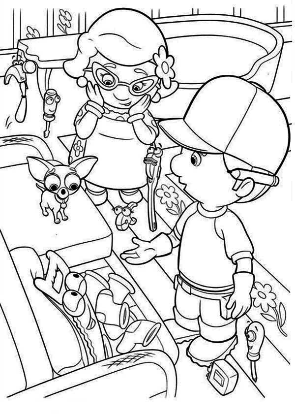 coloringphenomenal children coloring pages photo ideas printable ...