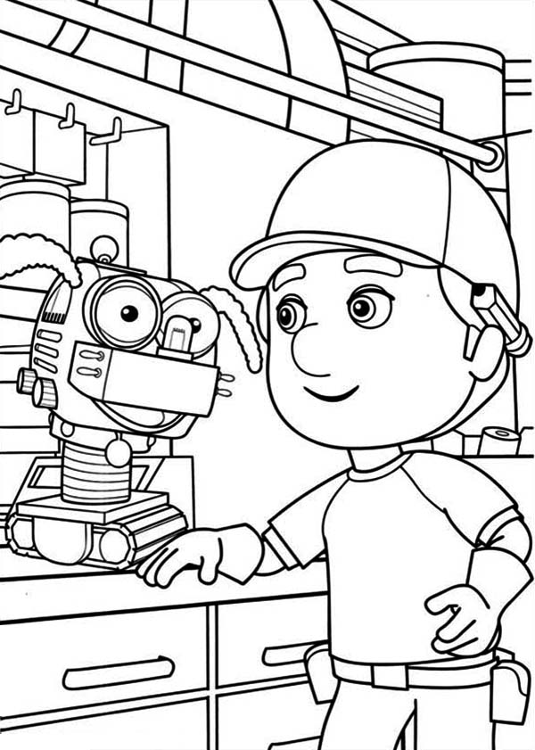Robot Coloring Pages Perfect Power Rangers Robot Assembled