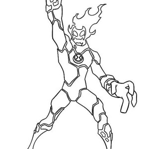 Download Online Coloring Pages for Free  Part 122