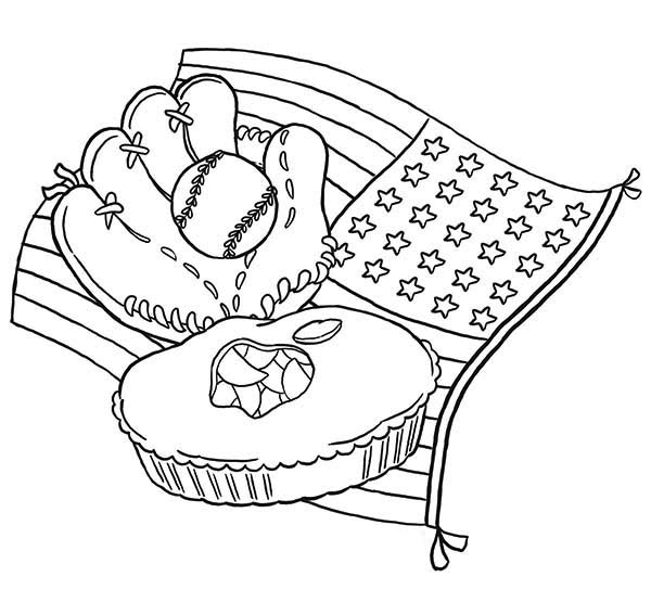 blaze coloring pages sleigh - photo#5