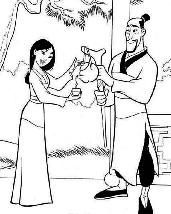 momotaro coloring pages - photo#6