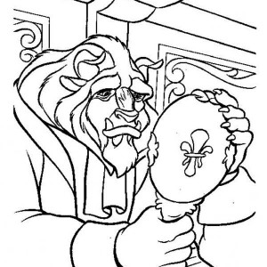 coloring pages of space walkers | An Astronaut Doing a Zero Gravity Walk on the Outer Space ...