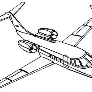 X wing fighter in star wars coloring page download for Star wars x wing coloring pages