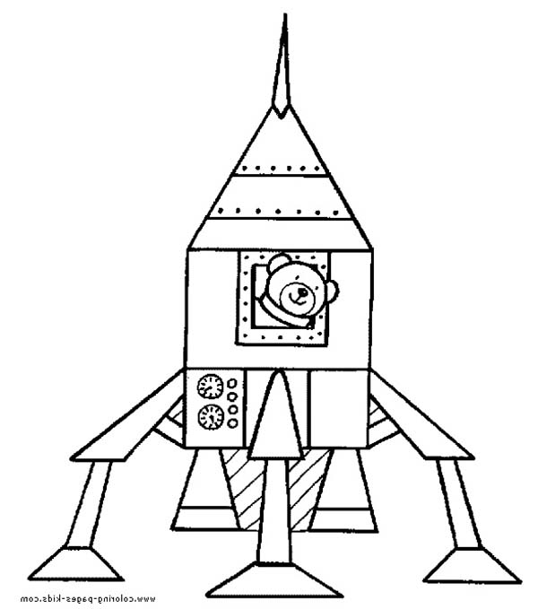 furthermore Star Wars The Force Awakens additionally outer space coloring pages for kids 3 likewise redandyellow further  also  likewise a93dd4eea545b1dca8a70a192a58892d likewise Printable Buzz Lightyear Coloring Pages besides Peanuts  ic strip besides  as well . on christmas coloring pages spaceship