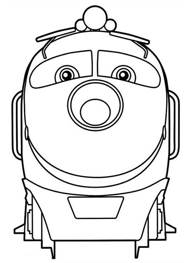 action coloring pages - free coloring pages