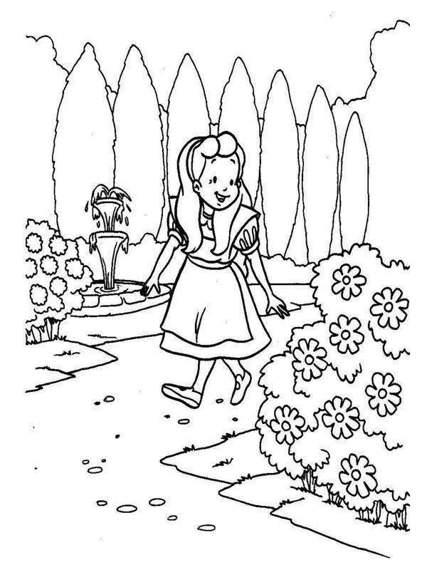 Perfecto Lds Coloring Pages Obra Misionera Friso - Dibujos Para ...