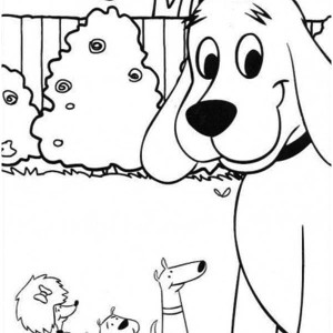 Download Online Coloring Pages for Free  Part 100