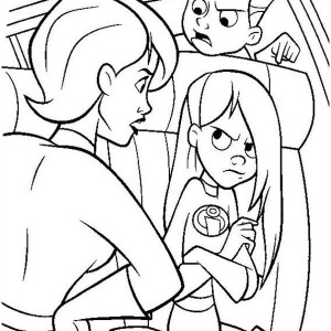 Download online coloring pages for free part 34 for Violet coloring page