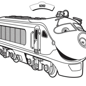 karma wilson pages coloring pages