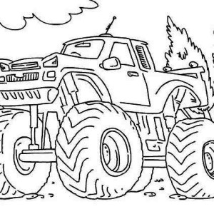 Download Online Coloring Pages for Free - Part 94