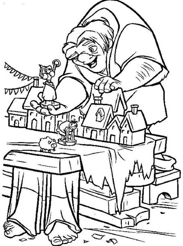 Notre dame university lacrosse coloring sheets coloring pages for Notre dame fighting irish coloring pages