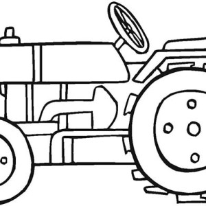 Farmall C Power