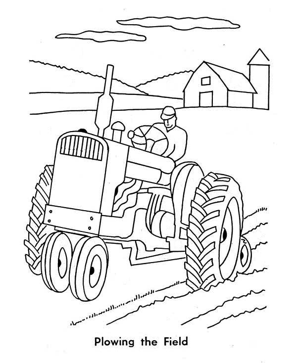 Repair Guides Carbureted Fuel System Carburetor furthermore John Deere likewise YANMARSM moreover Farm Pro 2425 Tractor Wiring Diagram moreover 4077. on ford 4wd tractors