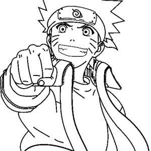 Download online coloring pages for free part 52 for Naruto uzumaki coloring pages