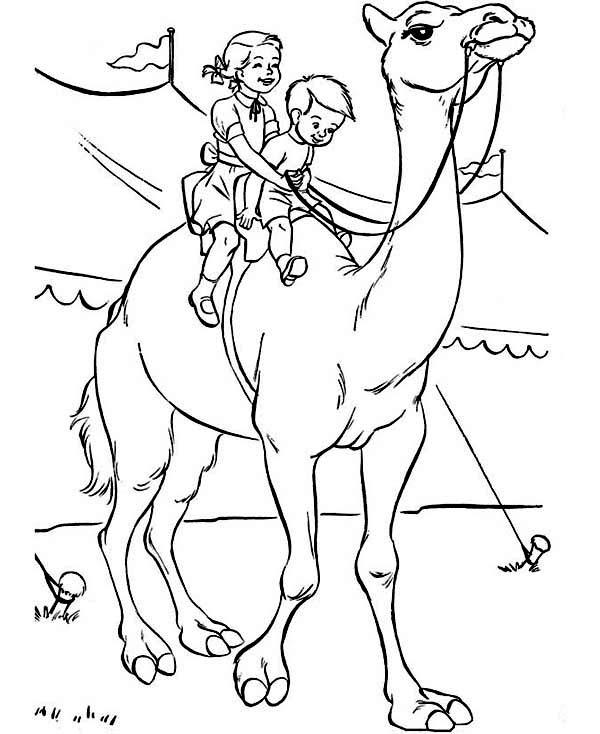 quebec winter carnaval coloring pages - photo#50
