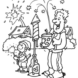 Download Online Coloring Pages for Free Part 60
