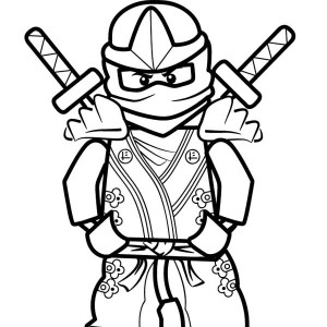Star Wars Coloring Pages Star Wars Lego Star Wars 26 Printable Coloring Pages furthermore Cool Coloring Pages For Boys furthermore Cle A Molette Stanley besides Coloriage Voiture De Sport as well Jimboscoloringpages blogspot. on cool lego sports cars