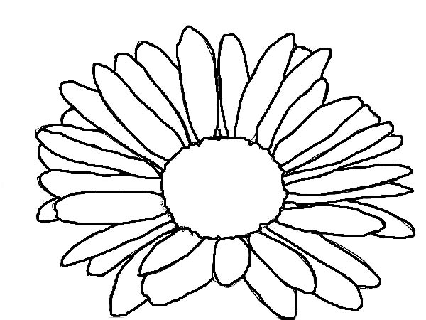 Download & Print Online Coloring Pages For Free