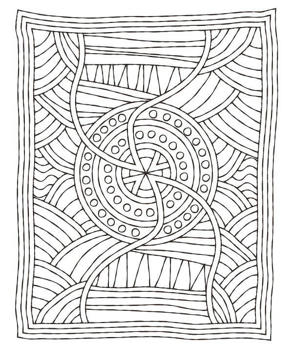 Pot of Gold Story for St Patricks Day Coloring Page together with  further  also  additionally  moreover  additionally American Eagle and US Flag Celebrating Veterans Day Coloring Page as well  further  in addition printable monster truck coloring pages 29310 furthermore . on truck coloring pages for adults mosaic