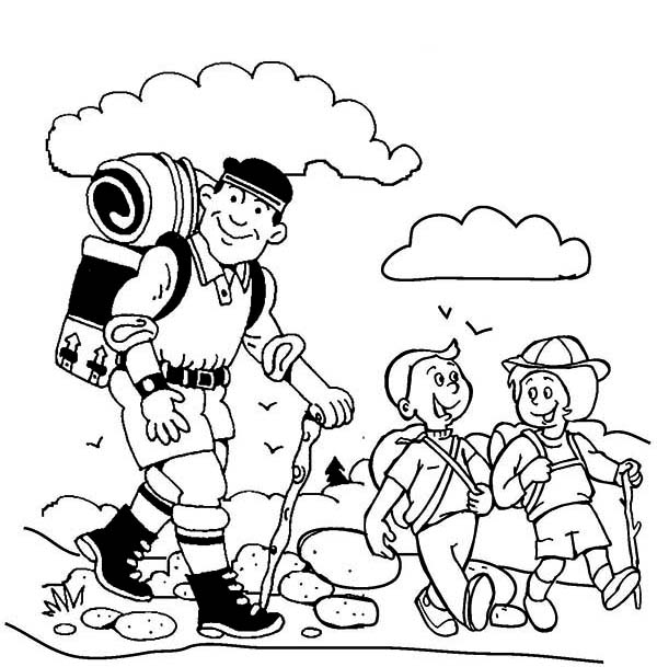 Free first day of summer coloring pages for First day of summer coloring pages