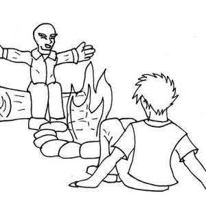 Download Online Coloring Pages for Free Part 50
