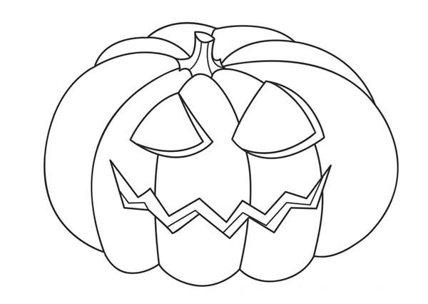 Image Result For Pete Cat Coloring Page Blogger Image