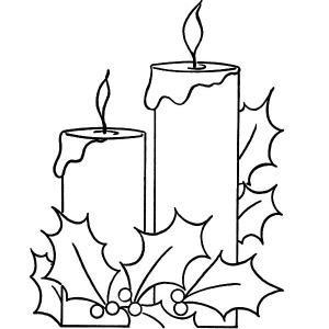 Download Online Coloring Pages for Free  Part 41