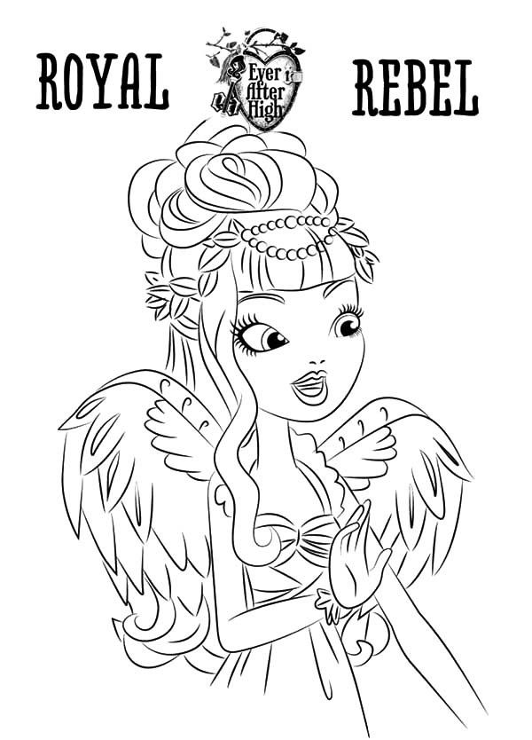 Download Online Coloring Pages