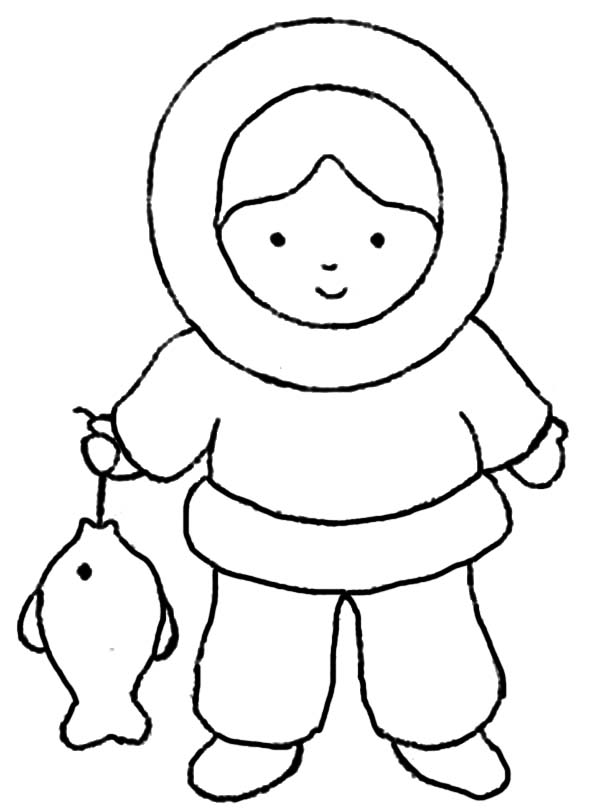 download online coloring pages for free part 13