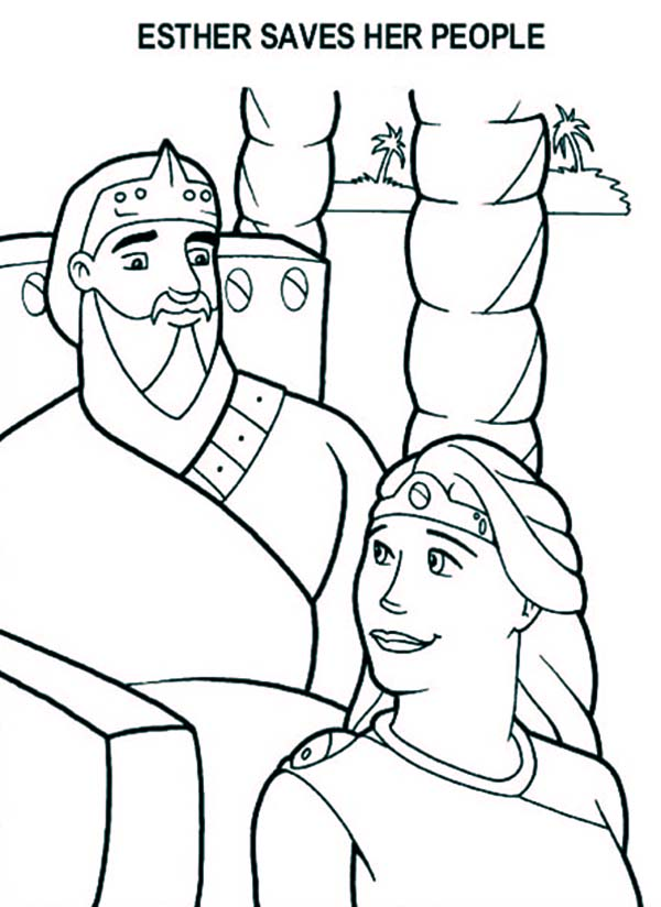 Download Online Coloring Pages for Free - Part 12