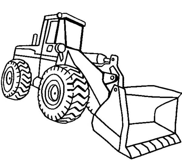 Freight Train Coloring Pages Additionally Template Also