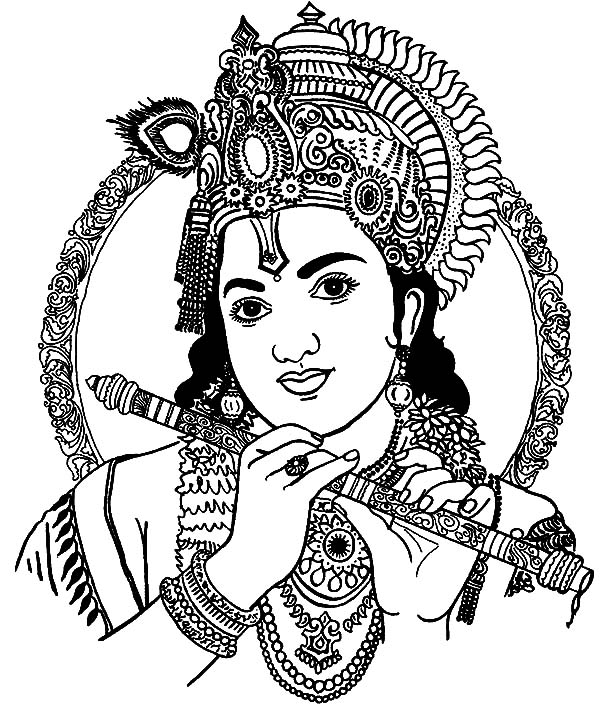 Download Online Coloring Pages for Free Part 29