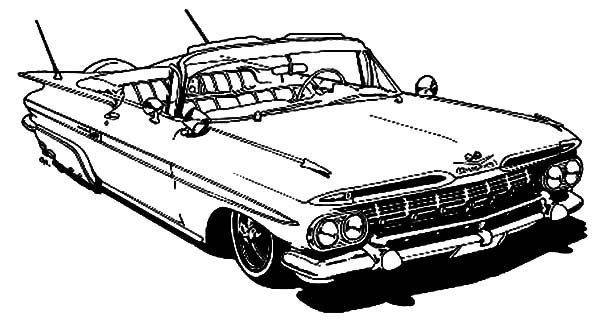 chevy chevelle wiring diagram schemes